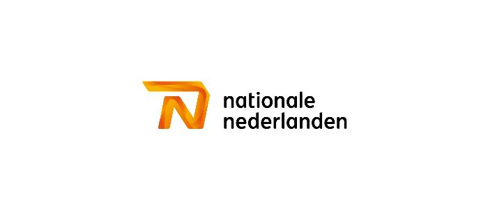 Nationale-Nederlanden Internetsparen